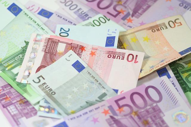 Épargne salariale : quelles options peuvent être proposées aux salariés au sein des entreprises ?