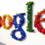Recrutement : 8 qualités que Google recherchent chez ses candidats