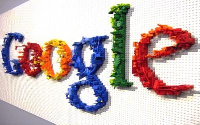 Recrutement : cinq techniques venues de Google !