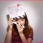 «Jeune diplômée» : la web série sur l'entrée dans la vie active