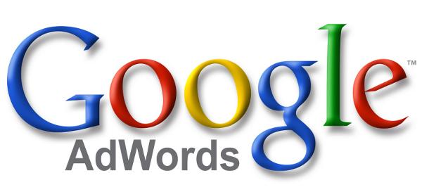 Comment Adwords peut faire le travail d'un DRH
