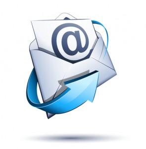 Espionnier le mail professionnel
