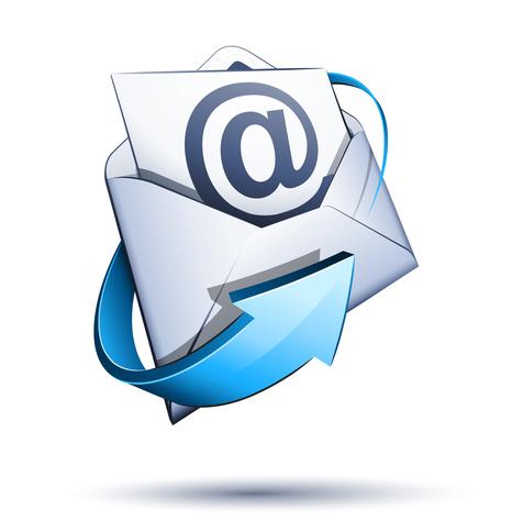 Espionner le mail professionnel
