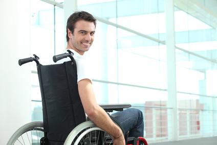 Intégration des handicapés : Peut-on encore y croire ?