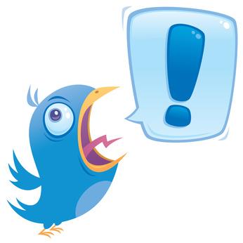 Comment Twitter influence-t-il le débauchage ?