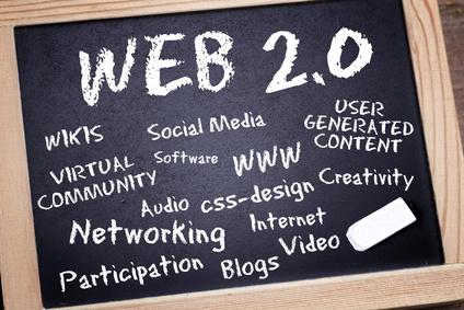 Les RH facilitées par le web 2.0