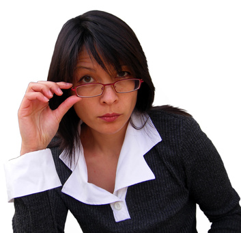 Faut-il commencer un entretien de recrutement en cassant les codes ?