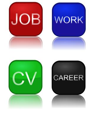 Recherche d'emploi ou recrutement, laissez les habitudes de côté !