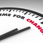Quel est le bon moment pour changer d'entreprise ?