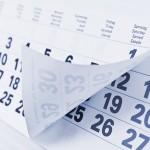 La veille RH de la semaine du 30 décembre au 3 janvier