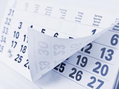 Veille RH : semaine du 23 au 27 février