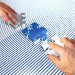 Intégration des nouveaux collaborateurs : qui doit s'en occuper ?