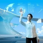 Les avantages d'un logiciel SIRH en mode SaaS