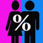 12 points-clés pour l'égalité homme femme en entreprise