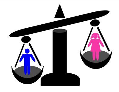 Parité Homme – Femme ? Appliquons la loi Salique bien sûr !