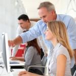 Communiquer en interne pour mieux manager