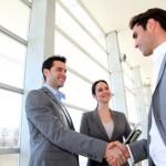 Management : considérez vos collaborateurs comme des clients !