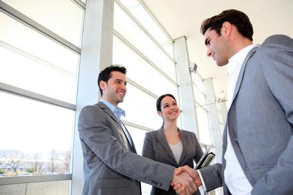 7 conseils pour réussir son entretien d'embauche