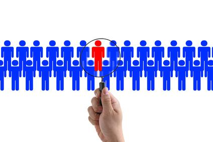La gestion des talents en entreprise : retenir et fidéliser