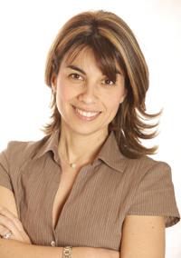 Rencontre avec Olga Ciesco : On ne peut pas «travailler» le non-verbal : il faut le «libérer»