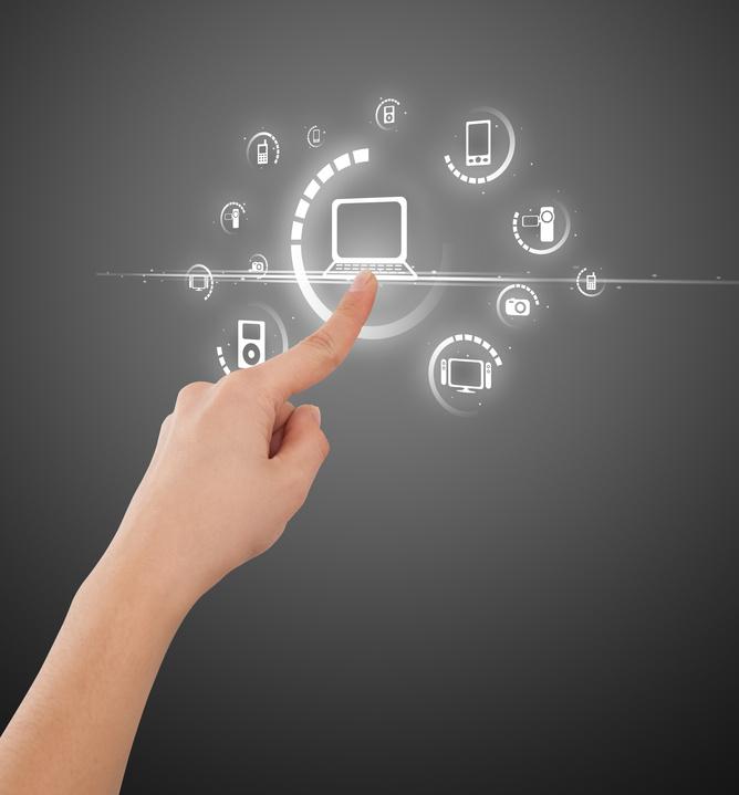 Les réseaux sociaux au service de votre stratégie RH