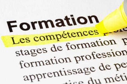 GPEC et transmission des savoirs