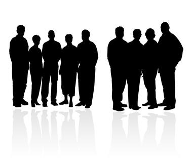 La fonction RH et la responsabilité sociale des entreprises