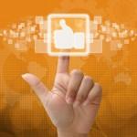 Comment engager vos fans sur votre page carrière Facebook ?