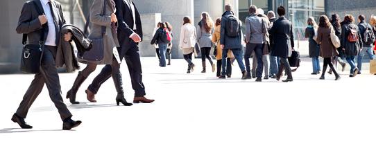 Comment trouver le bon équilibre entre recrutement externe et mobilité interne ?