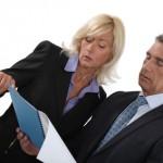 Conflit avec son ex-employeur, en parler ou pas ?