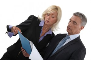 Faut-il aborder le sujet du salaire en entretien annuel