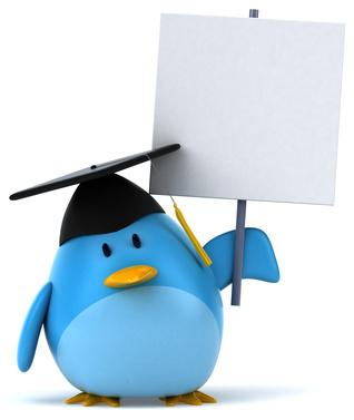 Les nouvelles formes de recrutement : Twitter, Viadéo, Pinterest