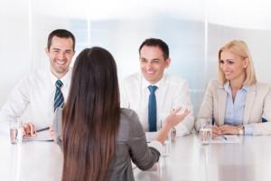 entretiens annuels management
