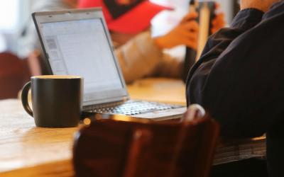 Les RH au cœur de la transformation numérique des entreprises
