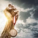Marque Employeur : définir son identité en interne