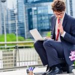 Jeunes diplômés :  les entreprises qui recrutent !