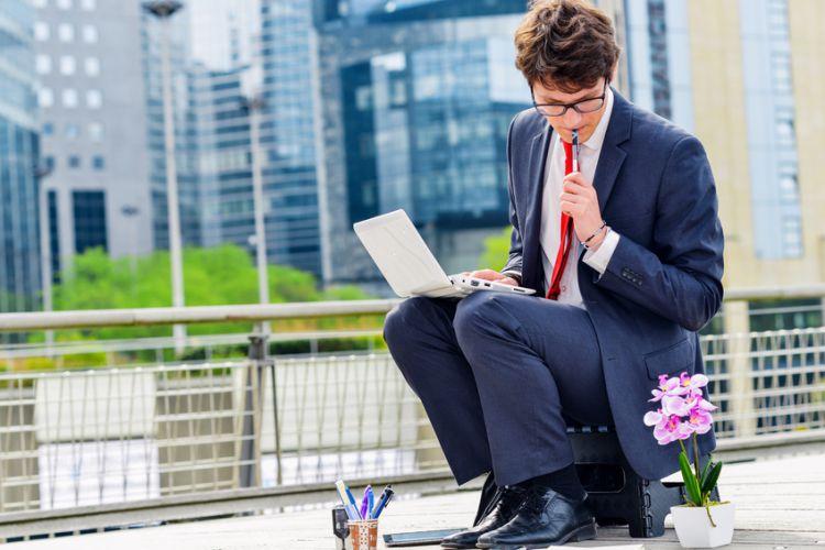 Efficacité des employés et bien-être au travail