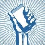 [Brève] Les mobiles et la recherche d'emploi