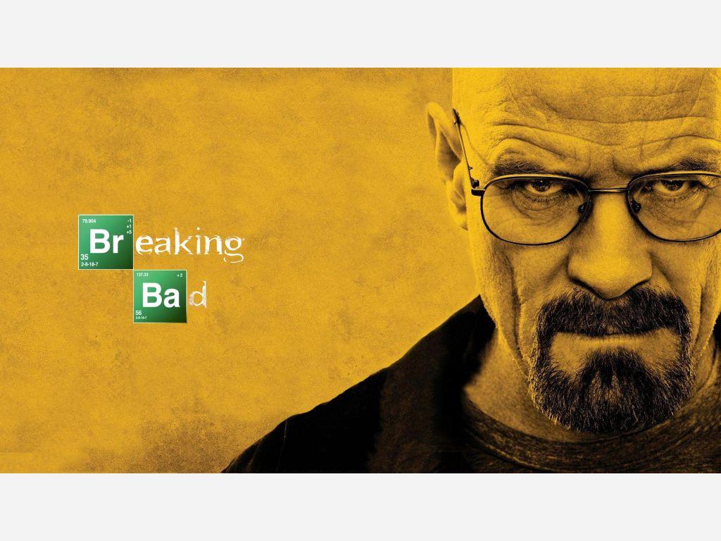 Les leçons tirées de Breaking Bad pour développer votre business