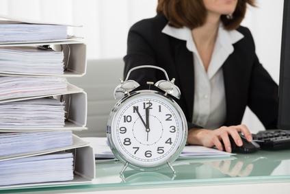 Qualité de vie au travail : les bonnes pratiques