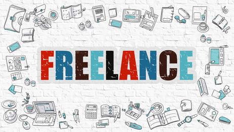 Organisation RH : les freelances, nouvelle ressource essentielle?