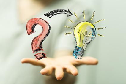 Quelles sont les formations plébiscitées en entreprise ?
