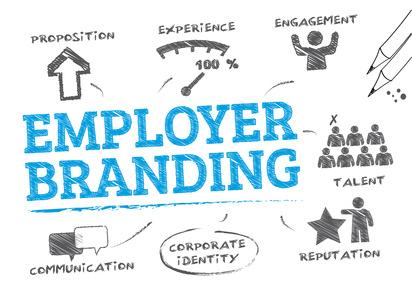 Marque Employeur: organiser la présence de vos collaborateurs sur les réseaux sociaux ?