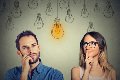 4 nouvelles formes de travail à explorer
