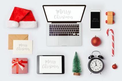3 idées d'événements d'entreprise pour Noël