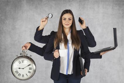 Quatre choses à savoir sur l'expérience employé