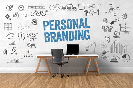 personal branding ressources humaines rh