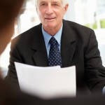 Employabilité : les seniors ne sont pas heureux au travail