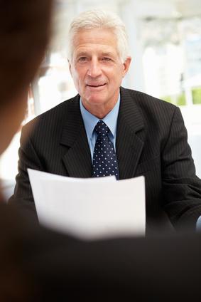 Les 5 étapes pour mener à bien l'entretien annuel d'évaluation