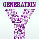 Enquête: les enjeux de la génération Y au travail